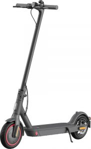 Recenze elektrokoloběžky Xiaomi Mi Electric Scooter Pro 2
