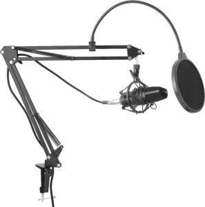 Mikrofon Yenkee YMC 1030