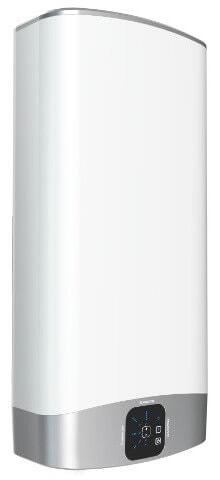 Ohřívač vody Ariston Velis EVO 80
