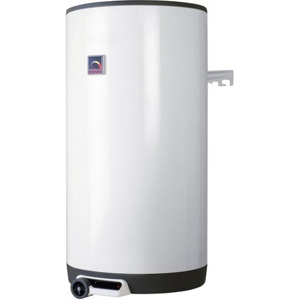 Ohřívač vody Dražice OKCE 100