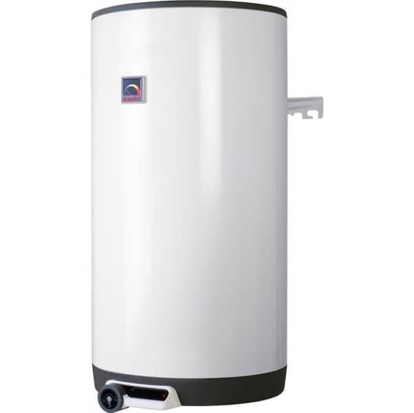 Ohřívač vody Dražice OKCE 160