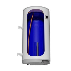 Ohřívač vody Dražice OKCE 200