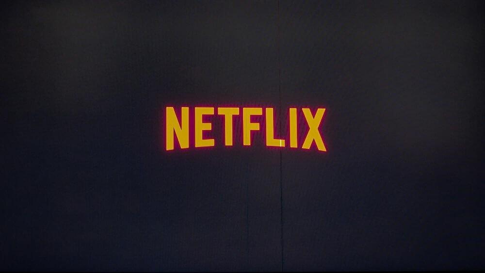 Milovníci Netflixu budou také nadšení