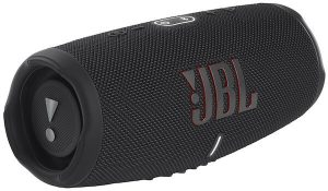 Bluetooth reproduktor JBL Charge 5