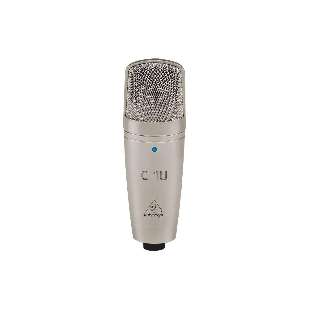 Mikrofon Behringer C1-U