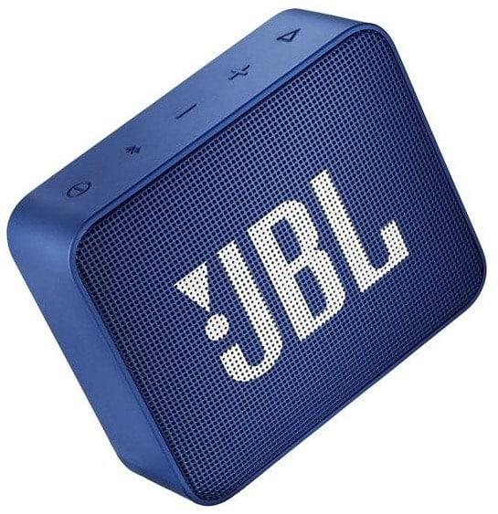 Bluetooth reproduktor JBL Go 2