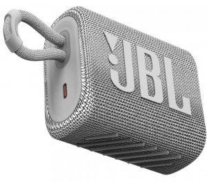 Bluetooth reproduktor JBL Go 3
