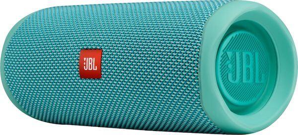 Bluetooth reproduktor JBL Flip 5