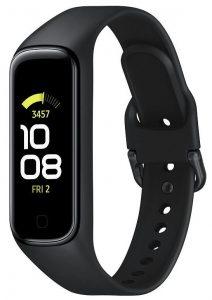 Fitness náramek Samsung Galaxy Fit 2