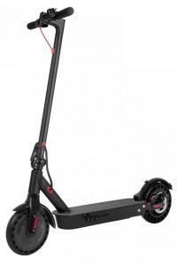 Elektrická koloběžka Sencor Scooter Two Long Range